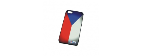 Smartcover iPhone 5/5s -
